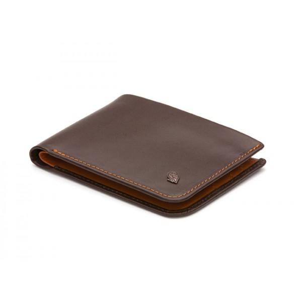 Bags,Wallet